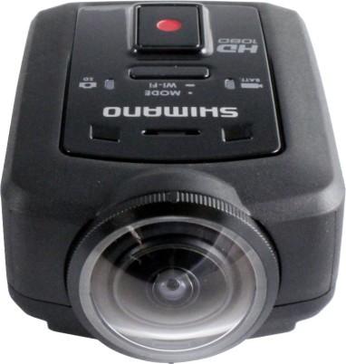 Caméra Shimano CM-1000