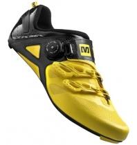 Chaussures Mavic