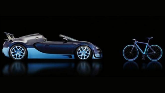 bugatti-pg1-3f874f19